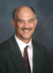 Dr Jerry R Darm MD
